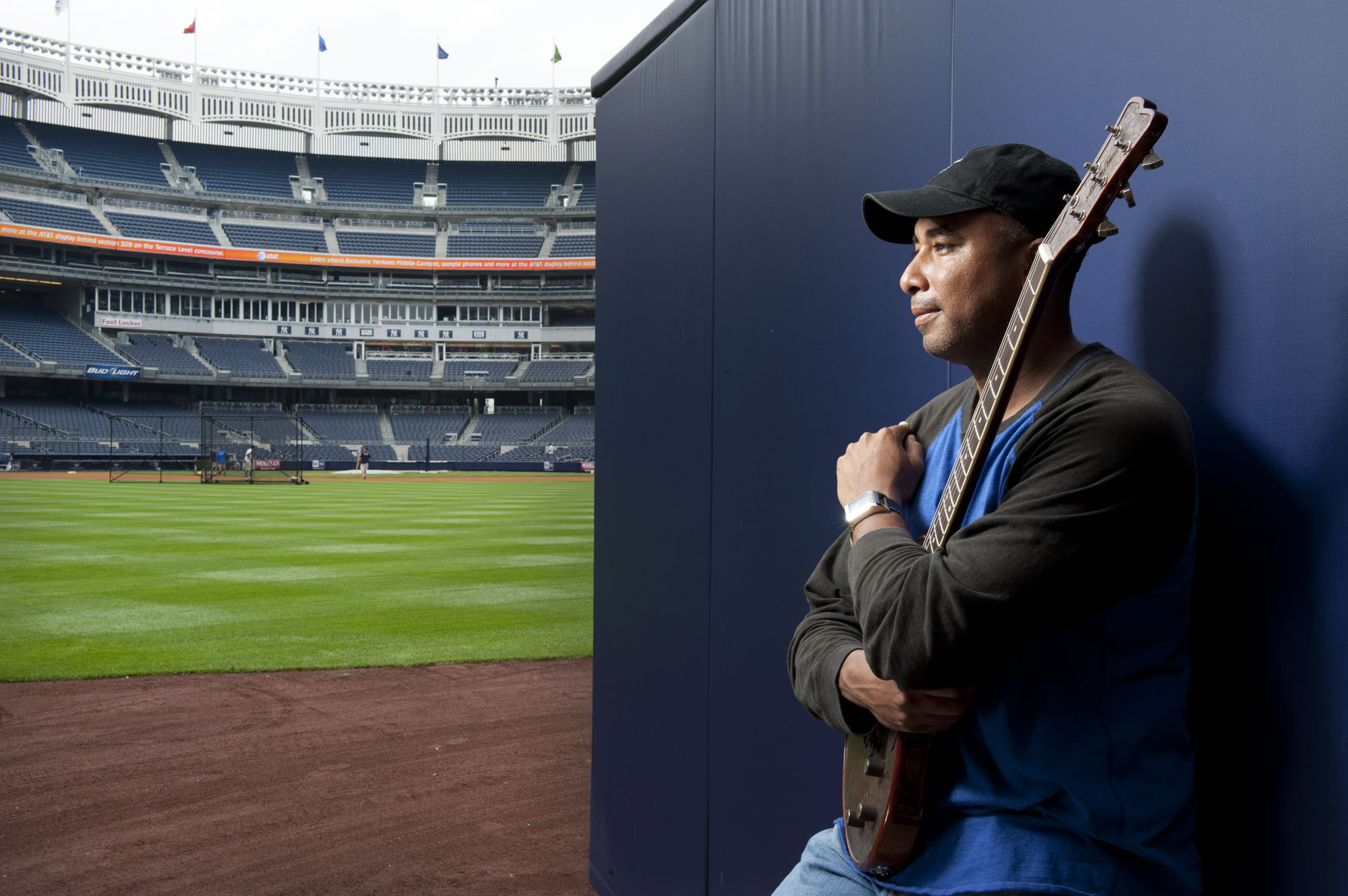 Bernie_Williams_2