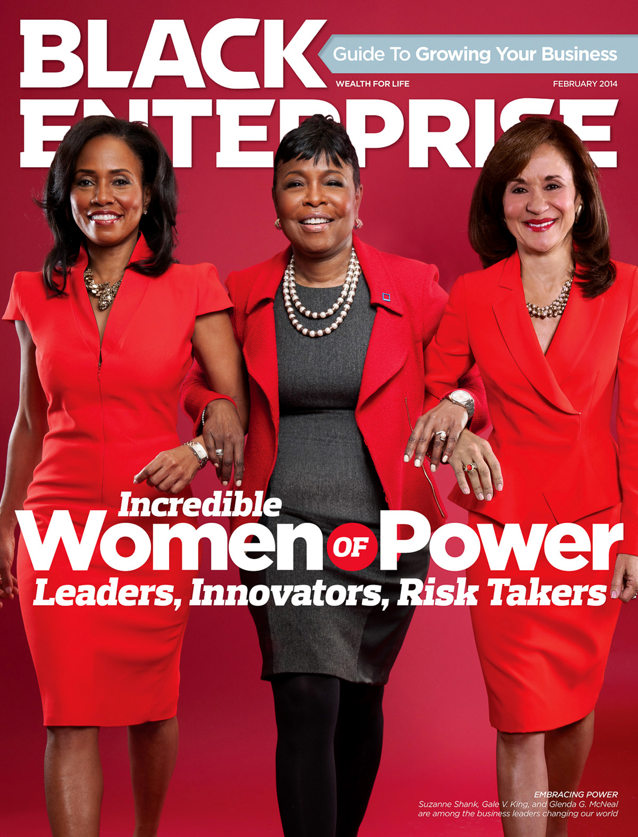 Black-Enterprise_Women-Of-Power_cover_1