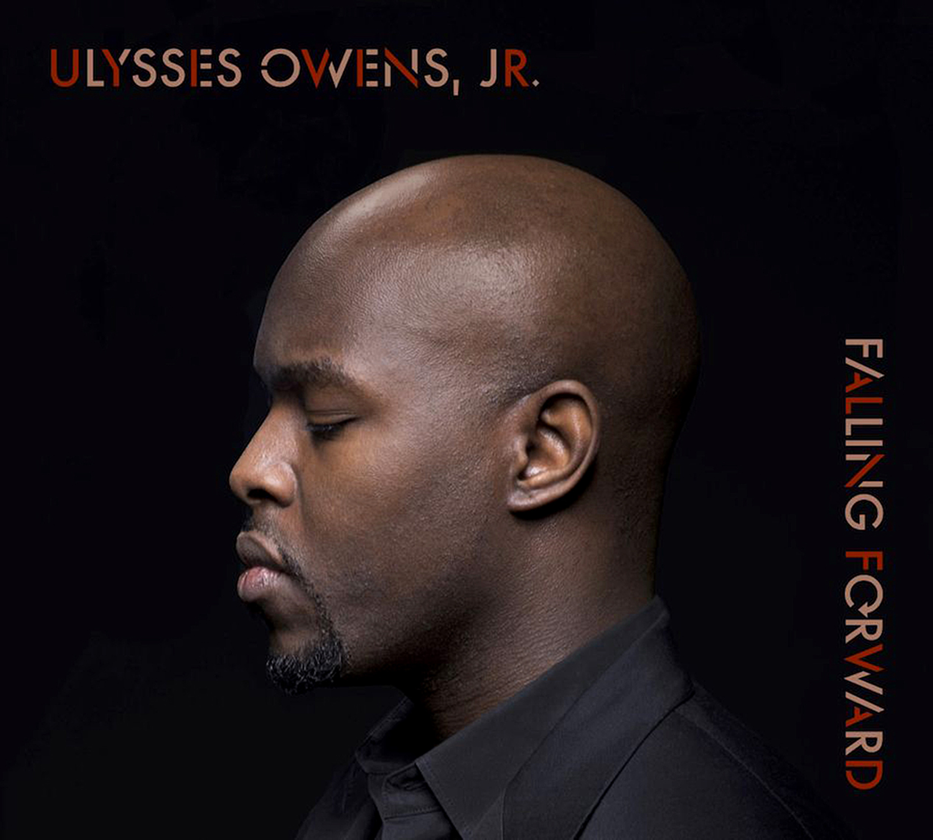 Ulysses-Owens_Falling-Forward_album