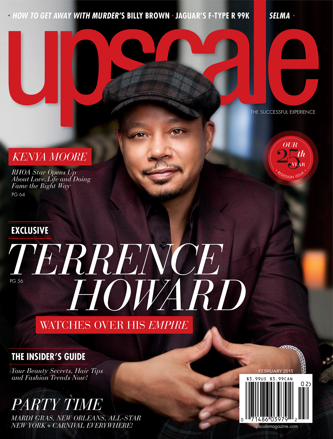 Upscale_Terrence-Howard_cover